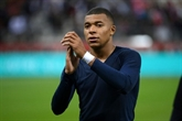 Ligue 1 : l'horloge tourne pour l'avenir de Kylian Mbappé