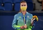 Classement WTA : Svitolina reprend la 5e place, Cornet remonte