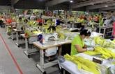 Groupe de travail spécial sur la levée des difficultés des entreprises et particuliers