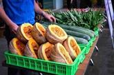 Renforcer le lien entre producteurs et consommateurs agricoles