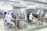 Le Vietnam cherche à diversifier ses sources d'IDE