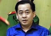 Un ancien chef adjoint du renseignement poursuivi pour corruption