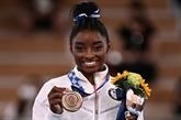 JO-2020 : come-back en bronze pour