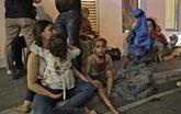 L'ONU préoccupée de l'aggravation de la situation humanitaire au Liban