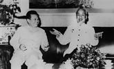 Assurer le développement durable des relations spéciales Vietnam - Laos