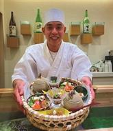 Une passerelle gastronomique entre le Vietnam et le Japon