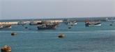La Mer Orientale doit être une région maritime de paix et de stabilité