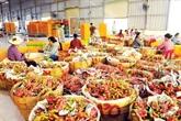 Vietnam - Chine : promouvoir le commerce avec la région autonome Zhuang du Guangxi