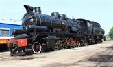 Expérience : croisière ferroviaire en train à vapeur le long du Vietnam