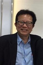 Les échanges entre les peuples, clé de l'essor des liens Vietnam - Thaïlande