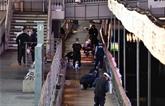 Japon : soutien à la famille d'un homme vietnamien assassiné à Osaka