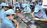 Protection des droits des salariés et des employeurs impactés par l'épidémie