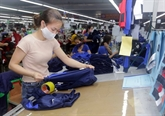 Des accords commerciaux favorisent les échanges commerciaux Vietnam - UE