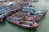 Mer Orientale : le Vietnam demande à la Chine de ne pas compliquer la situation