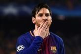 Foot : Messi et le Barça, l'histoire d'amour prend fin