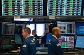 Wall Street termine sur des records pour le Nasdaq et le S&P 500