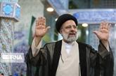 Iran : le nouveau président ouvert à la diplomatie mais sans