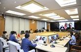 Promouvoir le rôle de l'Assemblée nationale dans la réalisation des ODD