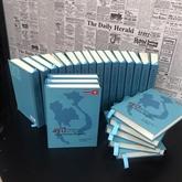 Publication d'un livre sur les relations Vietnam - Thaïlande