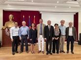 Les contributions de la Fédération Santé France-Viet Nam appréciées
