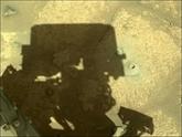 Sur Mars, le rover de la NASA échoue dans sa première tentative de collecter des roches