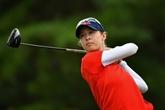 JO-2020 : l'Américaine Nelly Korda championne olympique de golf