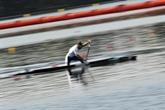 JO-2020 : Bart, une quatrième place en canoë-kayak en ligne au goût amer