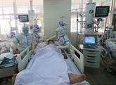 Hô Chi Minh-Ville prendra en charge tous les frais d'obsèques