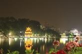 Trois villes vietnamiennes parmi les 100 plus beaux endroits du monde