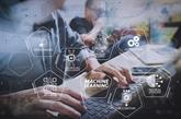 L'intelligence artificielle, un pilier de la transformation numérique au Vietnam