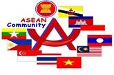 Les 54 ans de l'ASEAN : l'or s'éprouve par le feu
