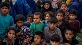 Afghanistan : trois nouvelles capitales provinciales du Nord aux mains des talibans