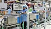 The Asia Group : le Vietnam est une destination attrayante pour les investisseurs américains
