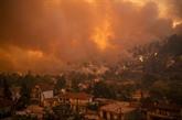 Au milieu des catastrophes, de nouvelles prévisions climatiques très attendues