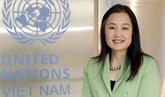 Le FNUAP continue à aider le Vietnam dans l'amélioration de l'enregistrement des faits d'état civil