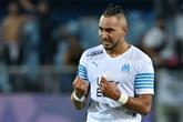 Ligue 1 : Marseille renverse Montpellier et réussit son départ
