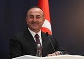 De belles perspectives pour les relations Turquie - ASEAN