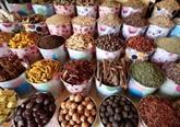 Des épices de meilleure qualité en France, mais encore des anomalies