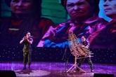 Diffuser la culture vietnamienne en Russie