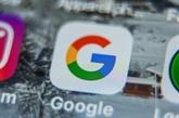Droits voisins : Google fait appel de son amende de 500 millions d'euros en France