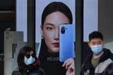 Le chinois Xiaomi se lance dans la voiture électrique