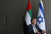 Un responsable israélien ambitionne un accord pétrolier inédit avec les Émirats