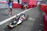 Paralympiques-2020 : Florian Jouanny offre une 7e médaille d'or à la France