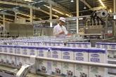 Vinamilk figure parmi 10 marques de produits laitiers les plus valorisées au monde