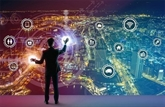 Séminaire en Suisse sur l'espace d'innovation et de start-up au Vietnam