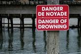 France : 1.119 noyades accidentelles, dont 250 mortelles, cet été