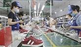 Le Vietnam booste ses exportations vers l'Extrême-Orient russe