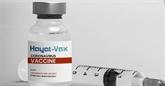 Hayat-Vax, 7e vaccin anti-COVID-19 autorisé au Vietnam