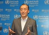 OMS : le Vietnam fait d'énormes efforts pour lutter contre la pandémie