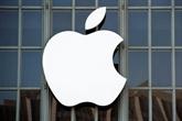 L'App Store d'Apple, un sac de nœuds pour la justice et les développeurs